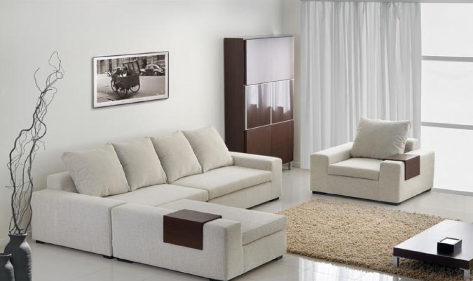 мебель домодедово каширское шоссе д 17